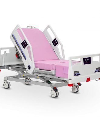 electrical-obstetric-delivery-bed