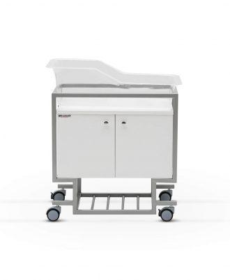 hospital-crib-cabinet