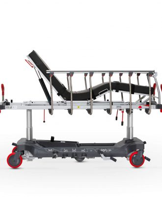 procedural-stretcher