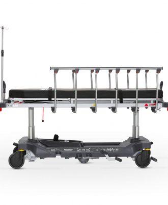 transport-stretcher