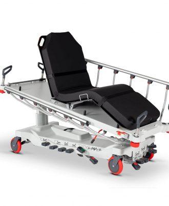 trauma-stretcher