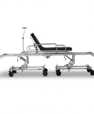 operation-room-transfer-stretcher