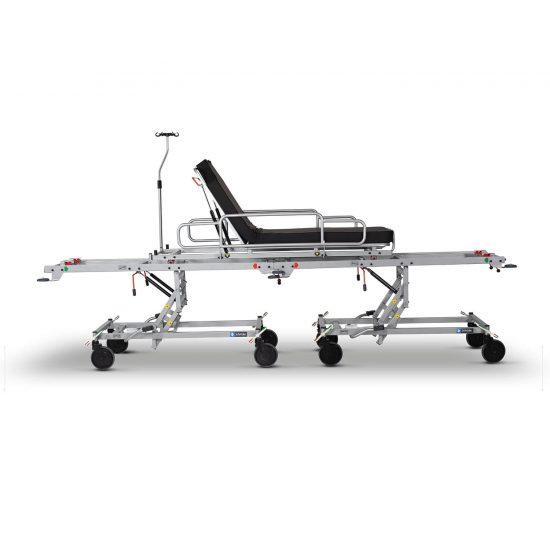 Operation Room Transfer Stretcher